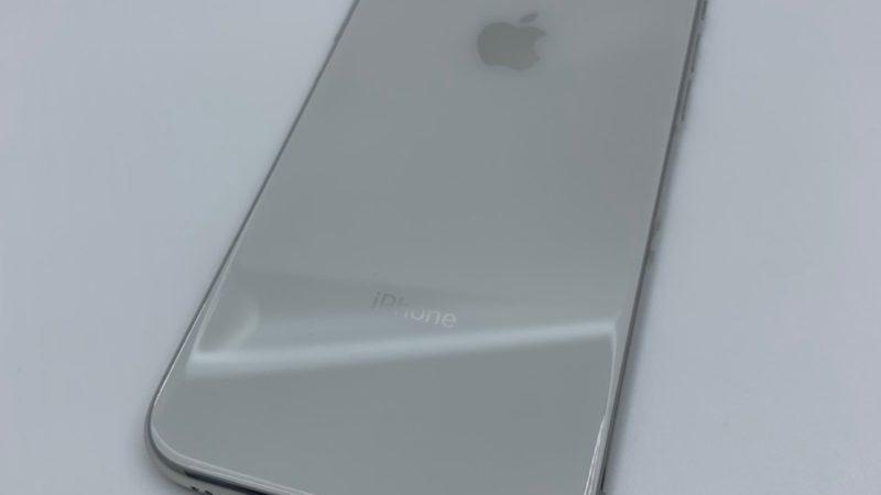 iPhoneが動作不良はキャッシュが原因?削除の手順と注意点