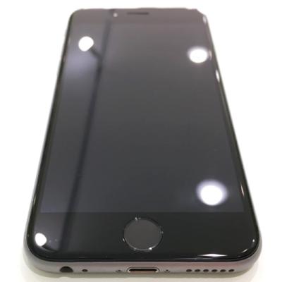 iPhoneを高く売るための3つのポイント!東大阪スマレンジャー長瀬駅前店