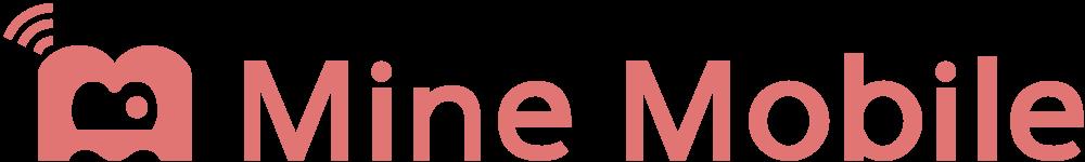 マインモバイルロゴ