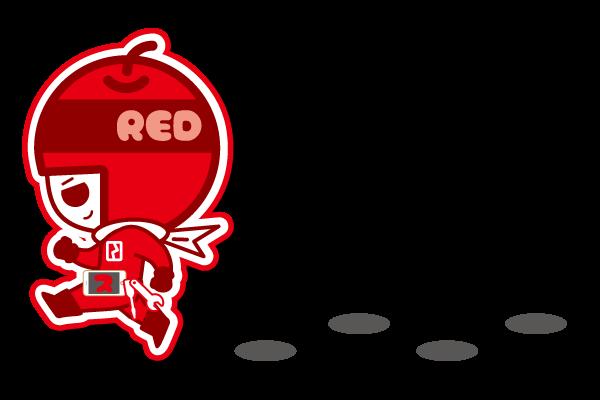 【スマレンジャー速報】岡山県にスマレンジャー中国地方初の出張専門店が始動!